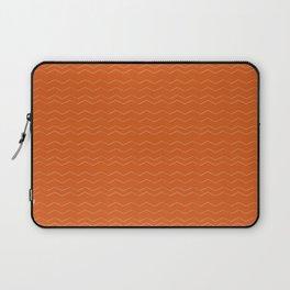 Tangerine Tangerine Laptop Sleeve