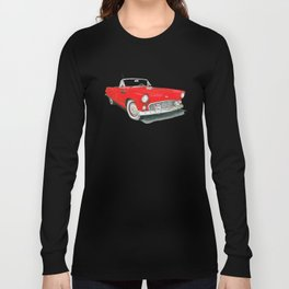 55 Thunderbird Long Sleeve T-shirt