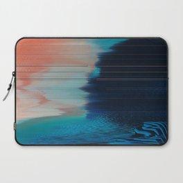 Adrift Laptop Sleeve
