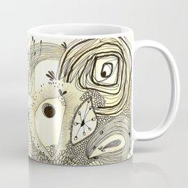 festa Coffee Mug