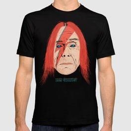 Iggy Stardust T-shirt