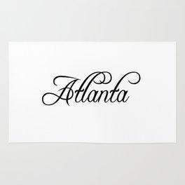 Atlanta Rug