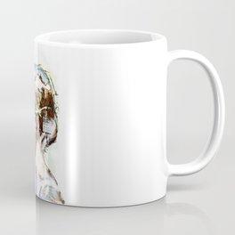 Britt Coffee Mug