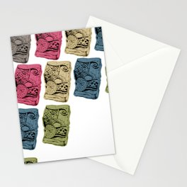 Pictish Stone Kilkenny Stationery Cards