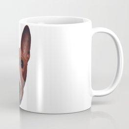 Mali Coffee Mug