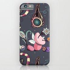 camtric fantasy pattern iPhone 6s Slim Case