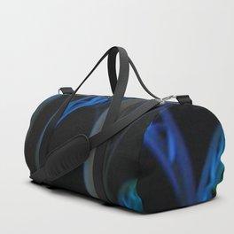 Spires Duffle Bag