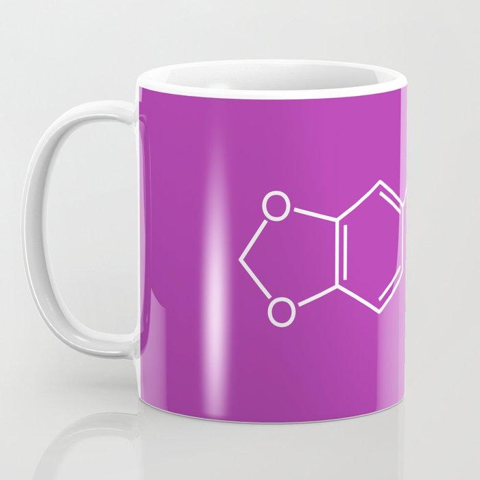 MDMA Coffee Mug