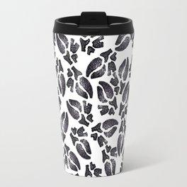 Hearts /Corazones Travel Mug