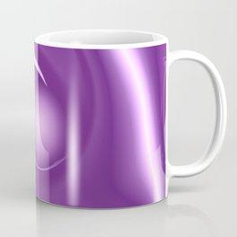 Ball 2 Coffee Mug