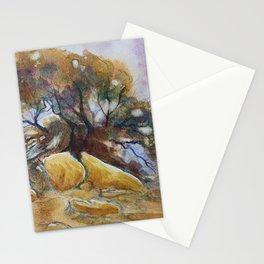 Pastoral Stationery Cards