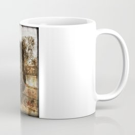 The Pixeleye - Special Edition Hot Rod Series III Coffee Mug