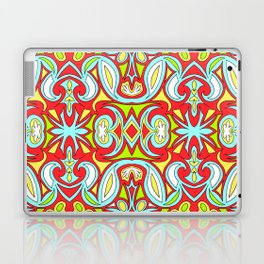 House Coats Laptop & iPad Skin