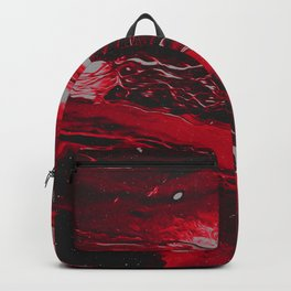 SEVERAL HUNDRED APOLOGIES Backpack