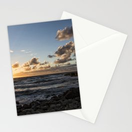 Torre Paola Stationery Cards