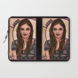 Lauren Laptop Sleeve