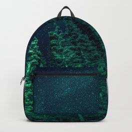 Star Signal - Nature Photography Backpack