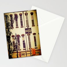 Postcard to Mom, From New York Stationery Cards