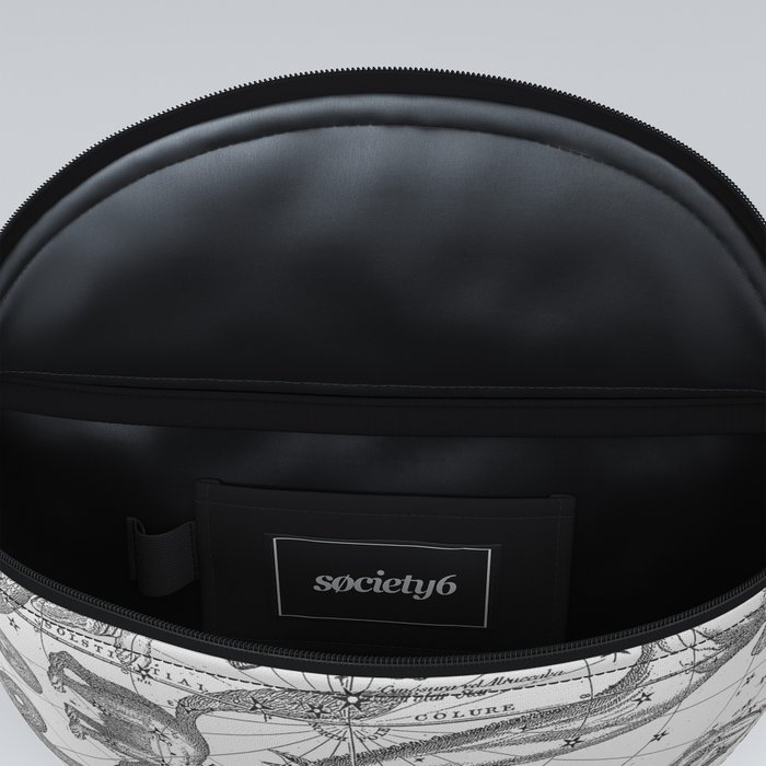 The Constellations Fanny Pack