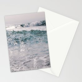 Ripply Stationery Cards