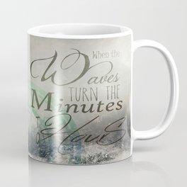 Edmund Fitzgerald Coffee Mug