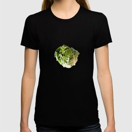 Salad Solo T-shirt