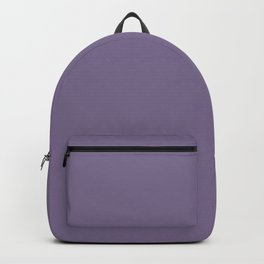 MAUVE VII Backpack