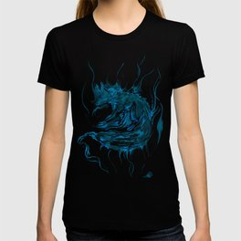 Patronus - Fox T-shirt