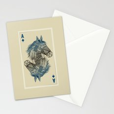 American Pharoah (Ace) Stationery Cards