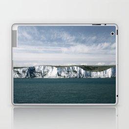 10 MILES Laptop & iPad Skin