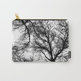 Branches 4 Carry-All Pouch