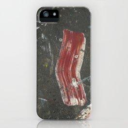 2691 iPhone Case