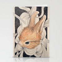baby Stationery Cards featuring baby  by margaw