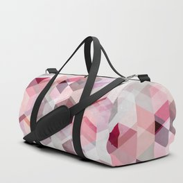 Graphic 175 Y Duffle Bag