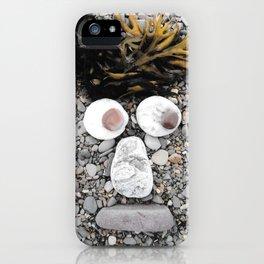 """EPHE""""MER"""" # 185 iPhone Case"""