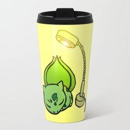 Sunlamp Basking Bulba Travel Mug