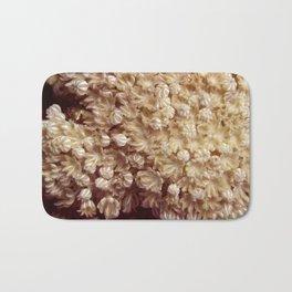Xenia Coral Pulsing Bath Mat