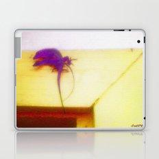 a n o l e s e x  Laptop & iPad Skin