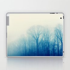 Mystic Laptop & iPad Skin