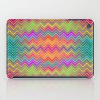 hippy iPad Cases featuring Hippy 2 by HK Chik