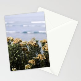 Flowers of Lorne Stationery Cards