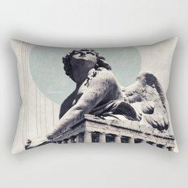 Sign Rectangular Pillow