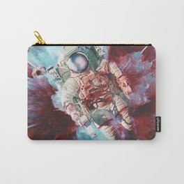 Chroma Void Carry-All Pouch