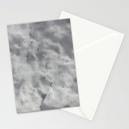 textured wall for background and texture Stationery Cards
