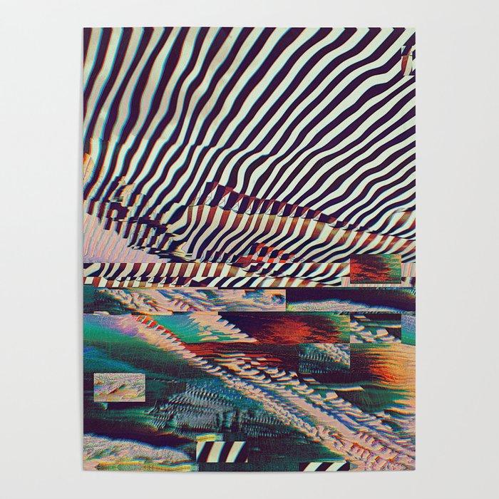 AUGMR Poster