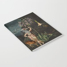 femina 2 Notebook