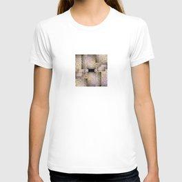 Open sesame! T-shirt