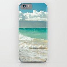 North Shore iPhone 6 Slim Case
