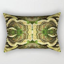 vemödalen Rectangular Pillow