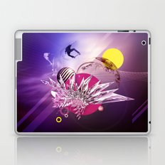 Dreampark Laptop & iPad Skin